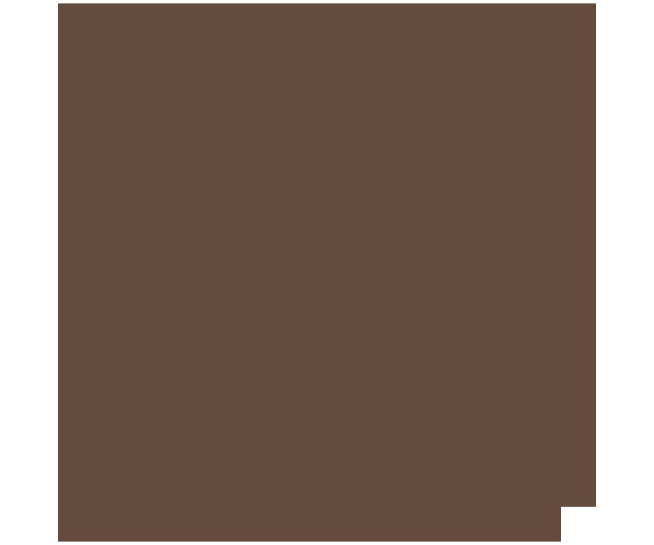 金沢でハリネズミとふれ合えるりんごあめカフェ「つんつんぶんのりんご」