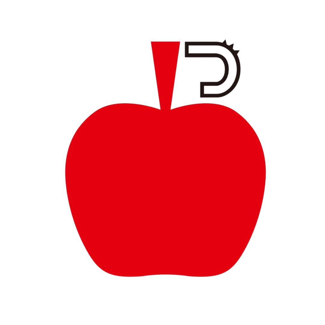 金沢市のりんご飴専門店